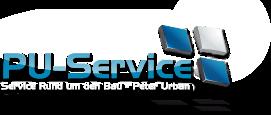 pu-service